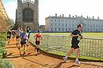 2020-03-08 Cambridge Half 241 AB Kings College rem