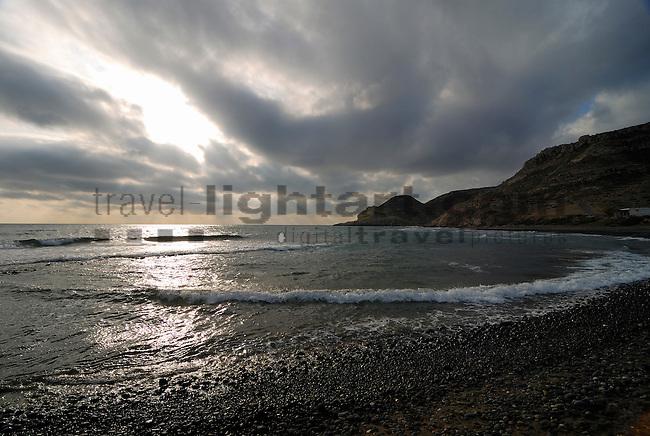 Andalucia, Andalusia, Spain, Andalusien, Spanien.Photo: Paul Trummer / Mauren - FL.www.travel-lightart.com