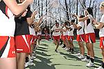 WLAX-25-Brittany Jones 2010