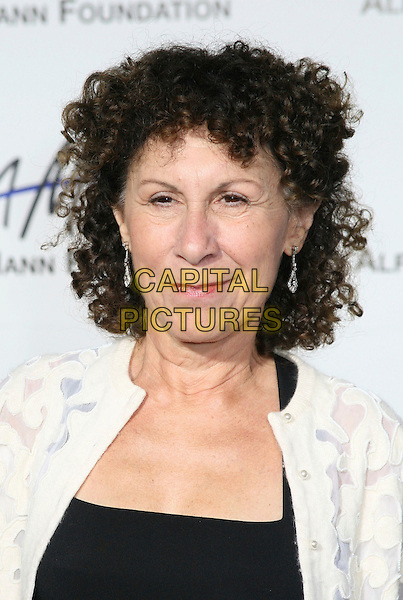 RHEA PEARLMAN.3rd Annual Alfred Mann Foundation Innovation and Inspiration Gala Honoring Richard and Nancy Riordan. .Beverly Hills, California, USA,.9 September 2006..portrait headshot .Ref: ADM/BP.www.capitalpictures.com.sales@capitalpictures.com.©Byron Purvis/AdMedia/Capital Pictures.