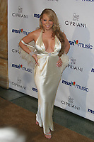 CelebrityArchaeology.com<br /> New York City<br /> 2005 FILE PHOTO<br /> Mariah Carey<br /> Photo By John Barrett-PHOTOlink.net<br /> -----<br /> CelebrityArchaeology.com, a division of PHOTOlink,<br /> preserving the art and cultural heritage of celebrity<br /> photography from decades past for the historical<br /> benefit of future generations, for these images are<br /> significant, both historically and aesthetically.<br /> ——<br /> Follow us:<br /> www.linkedin.com/in/adamscull<br /> Instagram: CelebrityArchaeology<br /> Blog: CelebrityArchaeology.info<br /> Twitter: celebarcheology