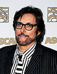 Stephen Bishop at the 2009 ASCAP Pop Awards at the Renaissance Hotel in Hollywood, April 22, 2009...Photo by Chris Walter/Photofeatures.