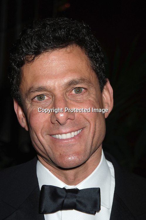 Strauss Zelnick ..at The UJA-Federation of New York dinner Honoring ..Richard Parsons, Chariman and CEO of Time Warner Inc..at The 10th Annual Steven J Ross Humanitarian Award..on May 11, 2006 at The Waldorf Astoria Hotel...Robin Platzer, Twin Images