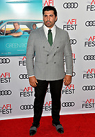 LOS ANGELES, CA. November 09, 2018: Don DiPetta at the AFI Fest 2018 world premiere of &quot;Green Book&quot; at the TCL Chinese Theatre.<br /> Picture: Paul Smith/Featureflash