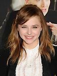 Movie 43 Los Angeles Premiere 1-23-13