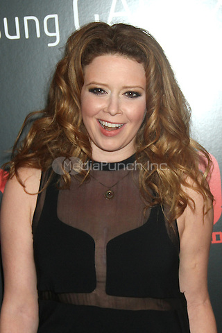 NEW YORK, NY - DECEMBER 11: Natasha Lyonne at the Screening Of 'Django Unchained' at  the Ziegfeld Theater on December 11, 2012 in New York City.Credit: RW/MediaPunch Inc.