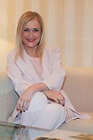 2018 03 14 Cristina Cifuentes