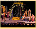 Colorado Shakespeare Festival on the University of Colorado campus.<br /> Boulder Sightseeing tours. Click the above  CONTACT  button for inquiries. Year-round Boulder tours.