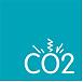 Agence CO2