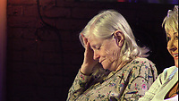Ann Widdecombe<br /> Celebrity Big Brother 2018 - Day 6<br /> *Editorial Use Only*<br /> CAP/KFS<br /> Image supplied by Capital Pictures