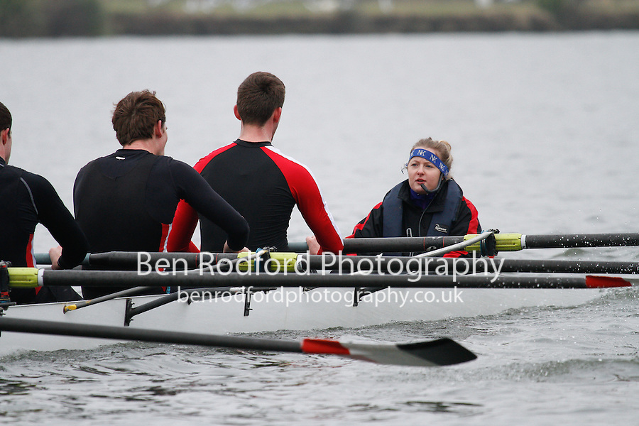 Crew: 23 - Warwick Univ  - IM3.8+ <br /> <br /> Henley Fours &amp; Eights Head 2017<br /> <br /> To purchase this photo, or to see pricing information for Prints and Downloads, click the blue 'Add to Cart' button at the top-right of the page.