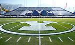 2014 BYU Football vs Virginia