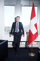 2012-04-02 Michael Lauber Bundesanwalt