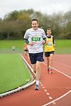 2017-10-22 Abingdon Marathon 36 TR