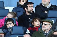 Maurizio Martina<br /> Bergamo 26-12-2018  Stadio Atleti Azzurri d'Italia <br /> Football Campionato Serie A 2018/2019 <br /> Atalanta - Juventus<br /> Foto Cesare Purini / Insidefoto