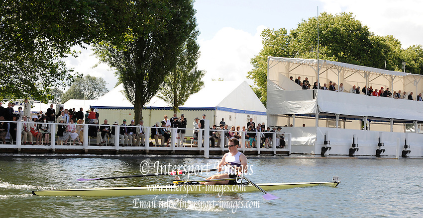 Henley, GREAT BRITAIN, Diamonds Challenge Cup,  nathan REILLY O'DONNELL, ULBC, 2008 Henley Royal Regatta, on  Wednesday, 02/07/2008,  Henley on Thames. ENGLAND. [Mandatory Credit:  Peter SPURRIER / Intersport Images] Rowing Courses, Henley Reach, Henley, ENGLAND . HRR