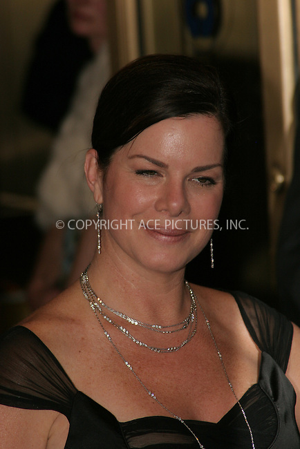 "WWW.ACEPIXS.COM . . . . . ....April 19 2006, New York City....MARCIA GAY HARDEN....Arrivals at the opening night of ""Three Days of Rain"" staring Julia Roberts at the Bernard B Jacobs Theatre in midtown Manhattan....Please byline: NANCY RIVERA  - ACEPIXS.COM..... . . . . ..Ace Pictures, Inc:  ..(212) 243-8787 or (646) 679 0430..e-mail: picturedesk@acepixs.com..web: http://www.acepixs.com"
