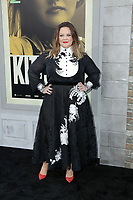 """LOS ANGELES - AUG 5:  Melissa McCarthy at the """"The Kitchen"""" Premiere at the TCL Chinese Theater IMAX on August 5, 2019 in Los Angeles, CA"""