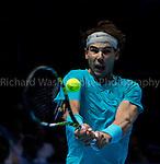 Rafa Nadal - Tennis