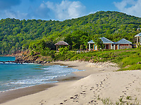 Saya Villas, Mayreau, St. Vincent & The Grenadines
