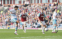 120324 Burnley v West Ham Utd