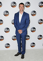 06 August  2017 - Beverly Hills, California - Scott Foley.   2017 ABC Summer TCA Tour  held at The Beverly Hilton Hotel in Beverly Hills. Photo Credit: Birdie Thompson/AdMedia
