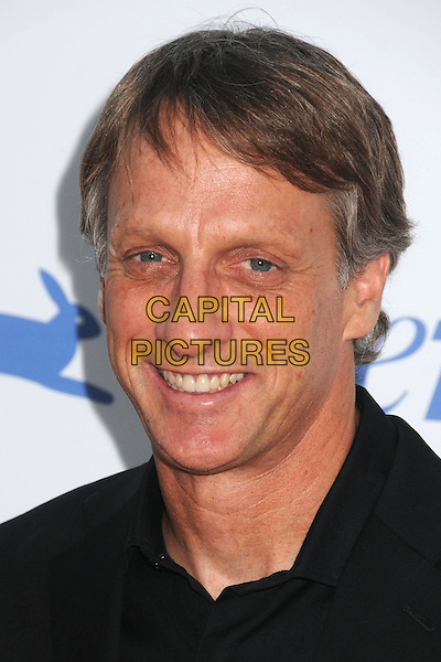 30 September 2015 - Hollywood, California - Tony Hawk. PETA 35th Anniversary Gala held at the Hollywood Palladium. <br /> CAP/ADM/BP<br /> &copy;BP/ADM/Capital Pictures