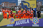 15_Septiembre_2019_Envigado vs Medellín