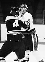 Rory Cava Ottawa 67's. Photo Scott Grant