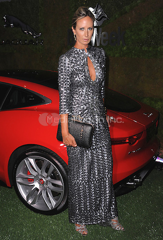 """WEST HOLLYWOOD, CA - MAY 2:  Lady Victoria Hervey at Jaguar North America and BritWeek Present """"A Villanous Affair"""" at The London West Hollywood on May 2, 2014 in West Hollywood, California. PGSK/MediaPunch"""
