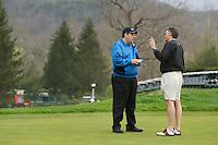 DFA Allied 2011 Golf