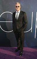 "04 June 2019 - Hollywood, California - Eric Dane.  HBO ""Euphoria"" Los Angeles Premiere held at the Cinerama Dome. Photo Credit: Faye Sadou/AdMedia"