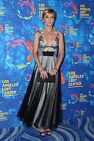 WEST HOLLYWOOD, CA - SEPTEMBER 24: Julie Bowen attends the Los Angeles LGBT Center's 47th Anniversary Gala Vanguard Awards at Pacific Design Center on September 24, 2016 in West Hollywood, California. (Credit: Parisa Afsahi/MediaPunch).