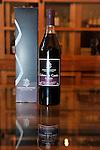 20081001 - France - Bourgogne - Dijon<br /> A LA FABRIQUE DE CASSIS BRIOTTET, 12 RUE BERLIER A DIJON.<br /> Ref : CASSIS_BRIOTTET_012.jpg - © Philippe Noisette.
