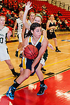 13 ConVal Basketball Girls 01 Monadnock