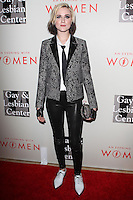 """An Evening With Women"" 2014 Benefiting L.A. Gay & Lesbian Center"