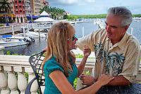 Lifestyle, Naples, Florida, USA