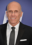 Jeffrey Katzenberg  attends the American Film Institute's 47th Life Achievement Award Gala Tribute To Denzel Washington at Dolby Theatre on June 6, 2019 in Hollywood, California