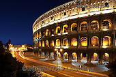 Tom Mackie, LANDSCAPES, LANDSCHAFTEN, PAISAJES, photos,+ampitheatre, arch, arches, atmosphere, atmospheric, building, car lights, cities, city, Colloseum, Coloseum, Colosseum, desti+nation, destinations, digital, EU, Europa, Europe, European, gladiator, historic, history,holiday destination, horizontal, ho+rizontally, horizontals, icon, iconic, illuminate, illuminated, illuminating, illumination, Italia, Italian, Italy, landmark,+landmarks, light, light trails, lights, long exposure, monument, night, night shot, night,ampitheatre, arch, arches, atmosph+,GBTM060435-1,#L#