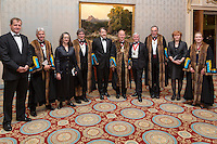 Cordwainers - PR Rush Images Only - Livery Dinner -
