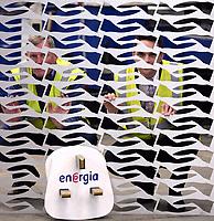 Aqua Design Energia