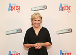 Tina Brown attend a Special Broadway HD screening of Holland Taylor's 'Ann' at the the Elinor Bunin Munroe Film Center on June 14, 2018 in New York City.