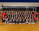 2013 GHVC - (Association Photo)