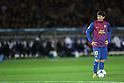 Lionel Messi (Barcelona), DECEMBER 15, 2011 - Football / Soccer : FIFA Club World Cup Japan 2011 Semi-final match between Al-Sadd Sports Club 0-4 FC Barcelona at Yokohama International Stadium, Kanagawa, Japan. (Photo by YUTAKA/AFLO SPORT) [1040]
