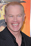 Neal McDonough at the Warner Bros. Pictures L.A. Premiere of The Losers held at The Grauman's Chinese Theatre in Hollywood, California on April 20,2010                                                                   Copyright 2010  DVS / RockinExposures