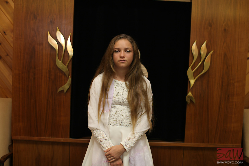 Bridget's BatMitzvah_2013<br /> <br /> Photography by Uncle Spencer/ SAWfoto.com AND Bridget Coakley