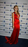 Inspire A Difference 2015 - Susan Lucci, Annalynne McCord, Angie Harmon  on Oct. 22, 2015 at Dream Hotel, NYC, NY ALSO Kelly Ripa and Mark Consuelos and Susan Lucci and Helmut at Andy Cohen Radio Show on Sirius also at Dream Hotel on Oct. 22, 2015. (Photo by Sue Coflin/Max Photos)
