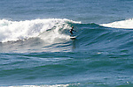 Long Reef bombies at Long Reef , Sydney, NSW. <br /> 16Oct2014