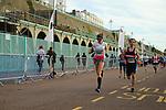 2017-11-19 Brighton10k 31 AB rem