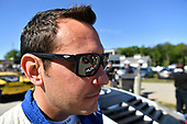 Pirelli World Challenge<br /> Grand Prix of Road America<br /> Road America, Elkhart Lake, WI USA<br /> Sunday 25 June 2017<br /> Ryan Eversley<br /> World Copyright: Richard Dole/LAT Images<br /> ref: Digital Image RD_USA_00277